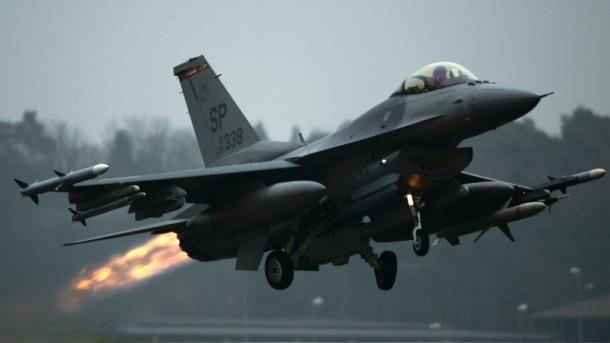 Raids aériens contre le PKK