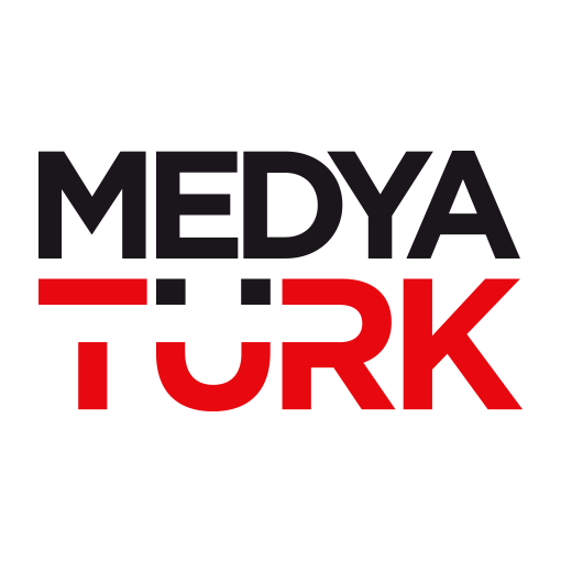 (c) Medyaturk.info