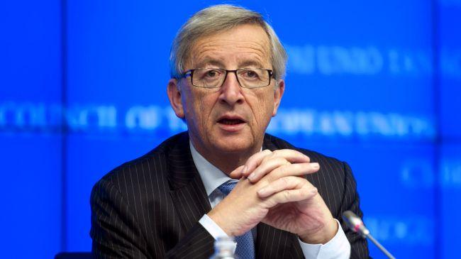 Le président de la Commission européenne menace la Turquie