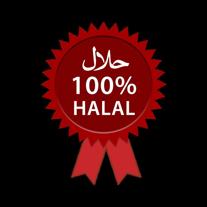 Une épicerie halal menacée de fermeture à Colombes