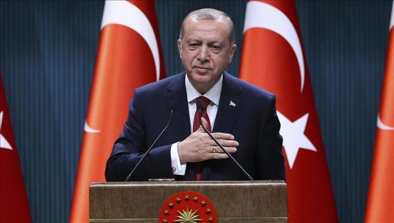 Αποτέλεσμα εικόνας για election presidentielle turquie 2018