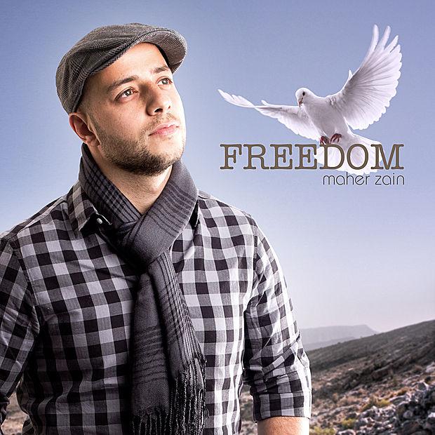 Maher Zain compose une musique pour Erdogan