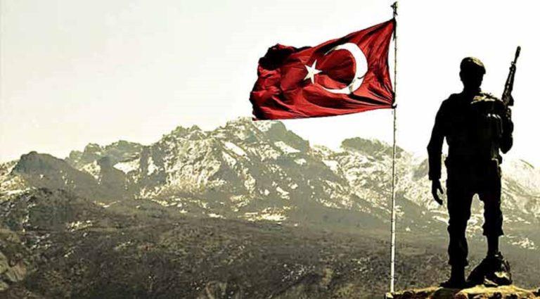 Les partis kurdes dénoncent la