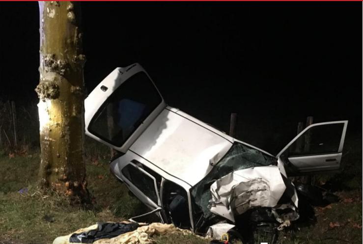 accident turcs Montrond-les-Bains