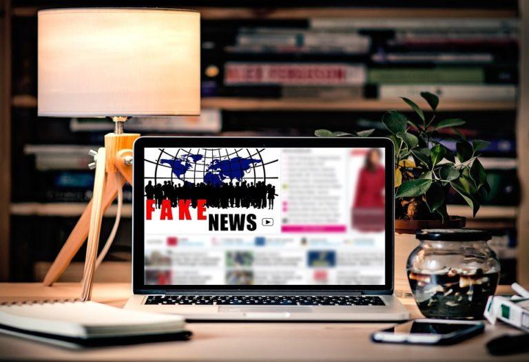 loi fake news