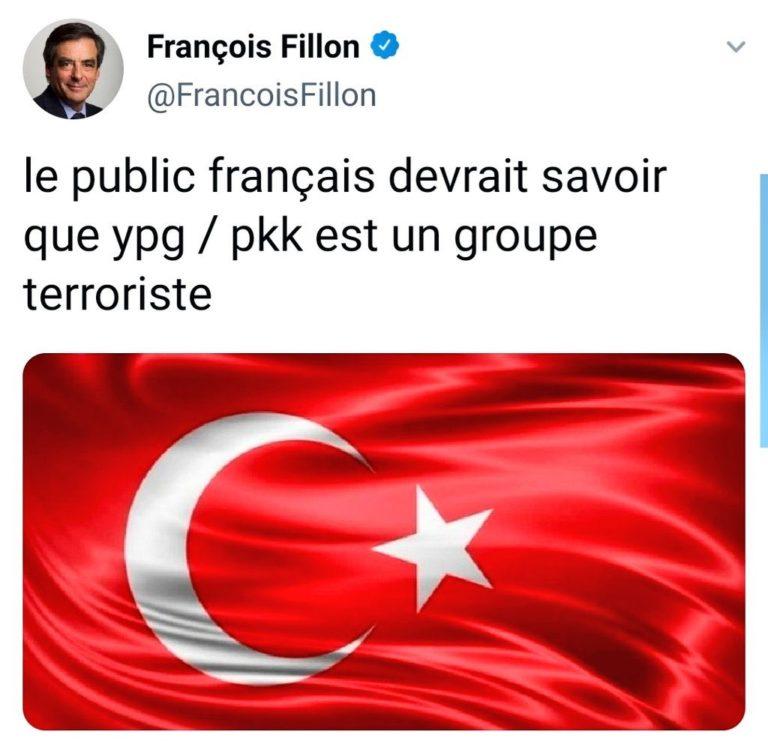 ayyildiz françois fillon