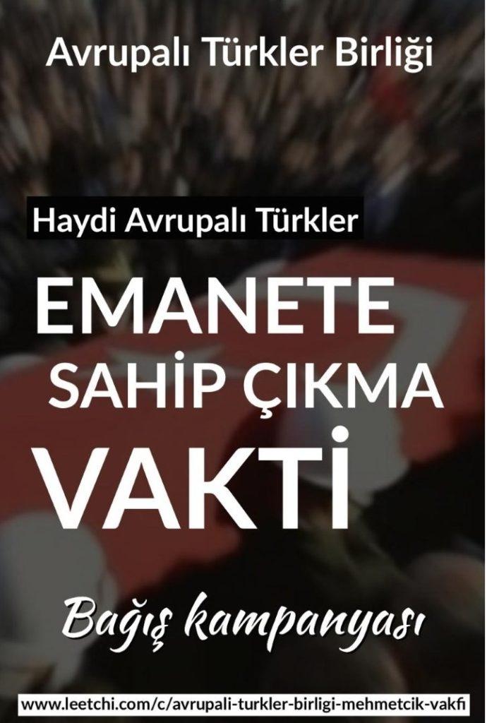 avrupali-turkler-birligi-mehmetcik-vakfi