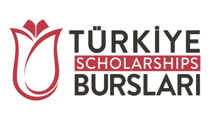 obtenir bourse en Turquie