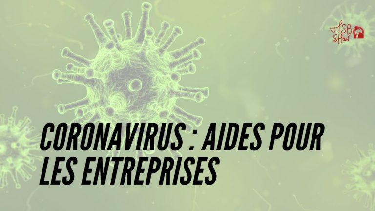 aides coronavirus