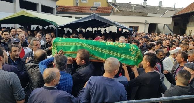 décès turcs france