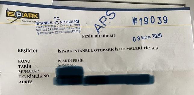 imamoglu istanbul