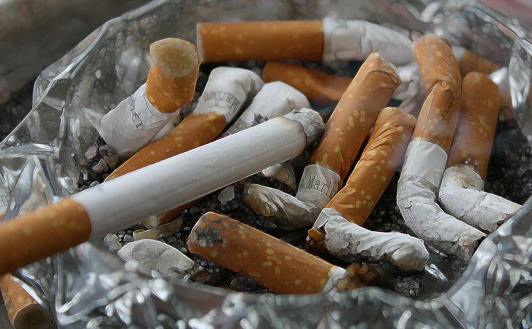 cigarettes espagne