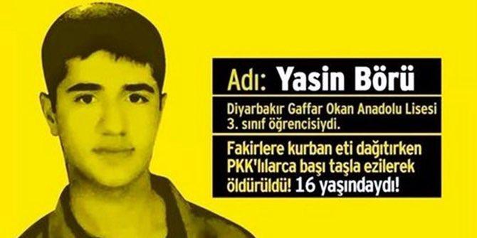 massacre PKK kurde