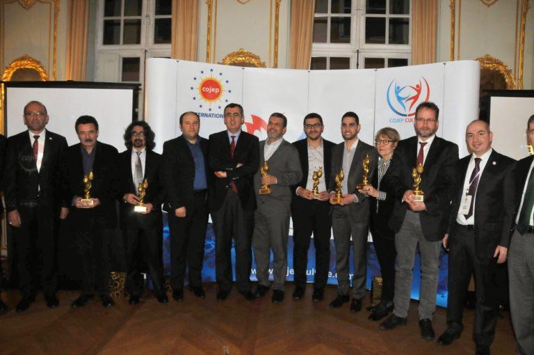 Prix COJEP Edwy Plenel