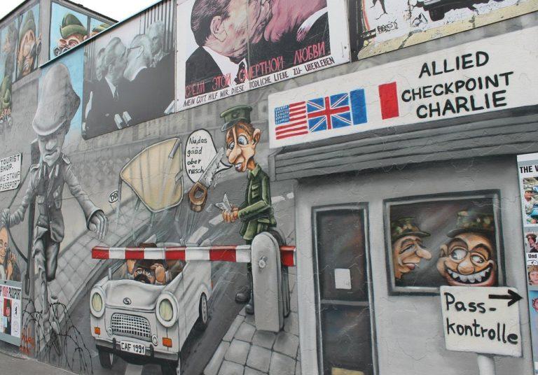 France dictature islamophobe