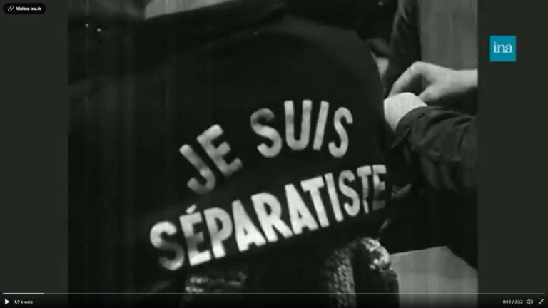 loi séparatisme islamiste islam radical