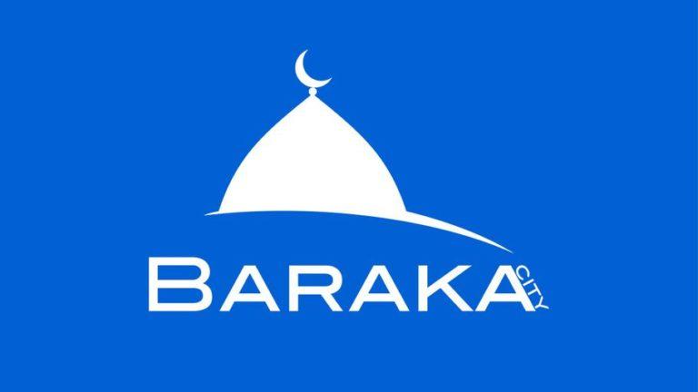 Conseil d'état Barakacity
