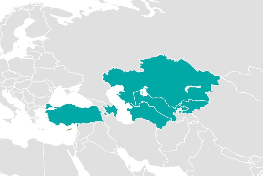 vainqueur Azerbaïdjan Arménie