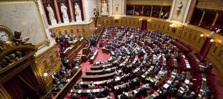 senat karabakh