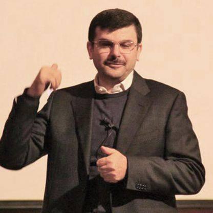 Mustafa Kucuk milliardaires Forbes Turcs