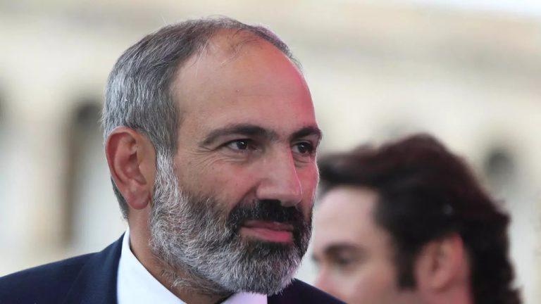 Arménie Haut-Karabakh