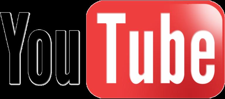 Youtube en Turquie