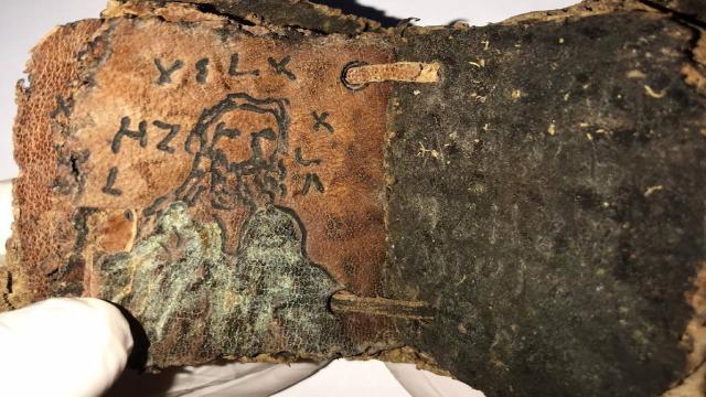 bible turquie 650 ans