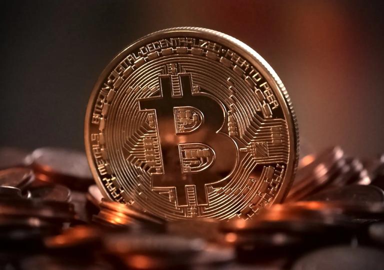 Bitcoin mot de passe