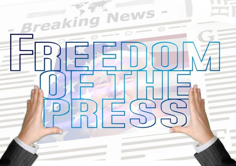 censure medyatuk info