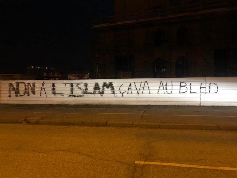 tags mosquée eyyub sultan