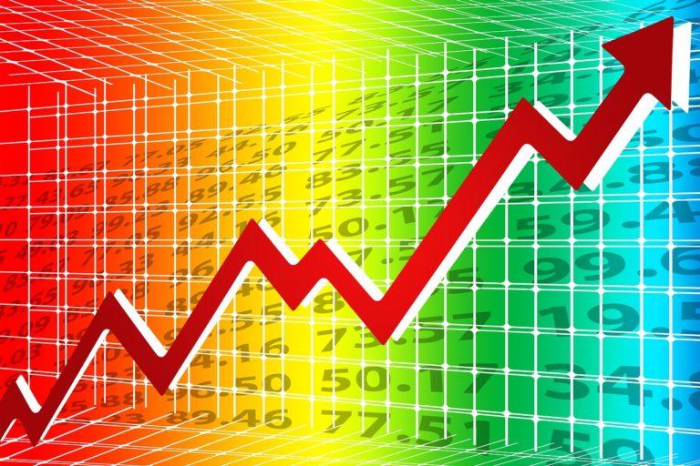 Turquie enregistre une croissance positive en 2020