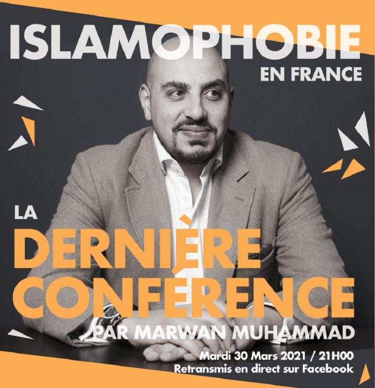marwan muhammed islamophobie