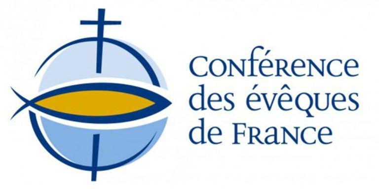 Conférence des évêques déclaration islam