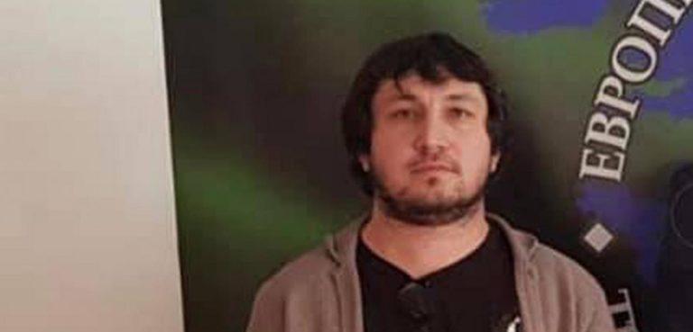 tchétchène expulsion