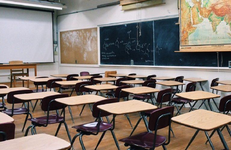 écoles turques France