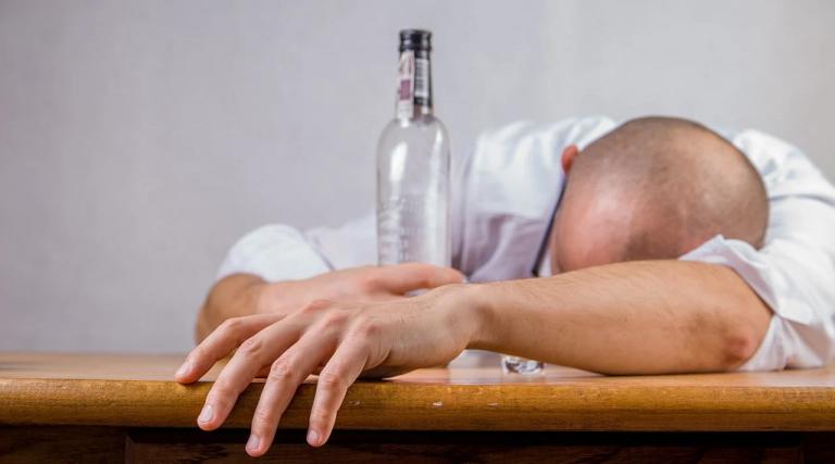 interdiction alcool espace public