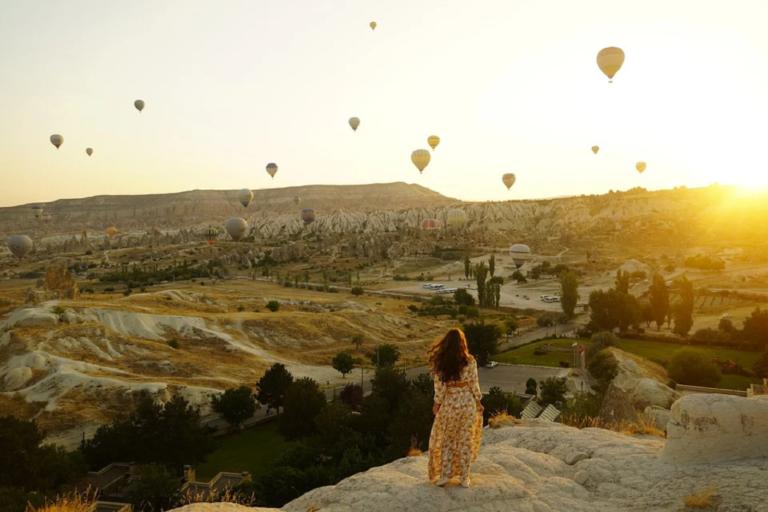 Turquie fin restriction juillet