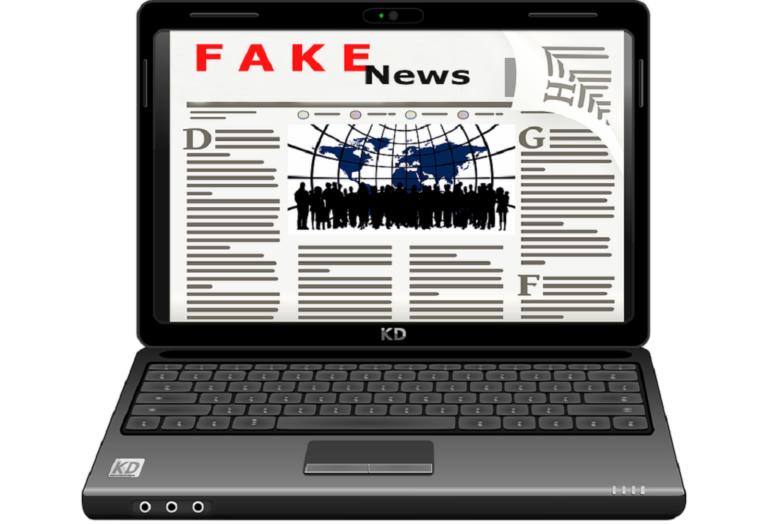 agence de manipulation de l'information