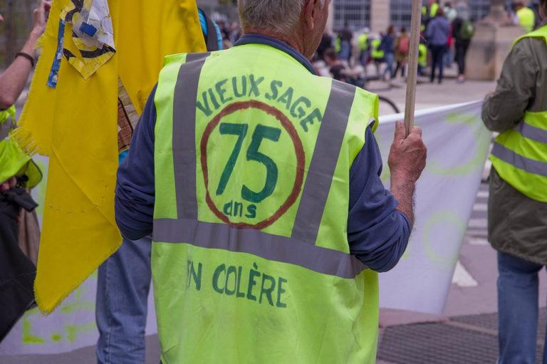 Manuel Coisne indemnisation