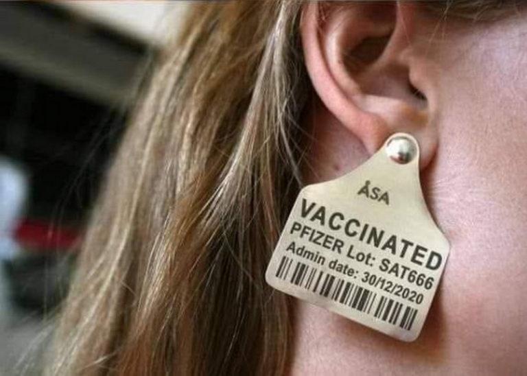 vaccin obligatoire