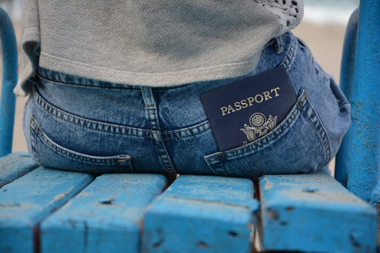immigration france